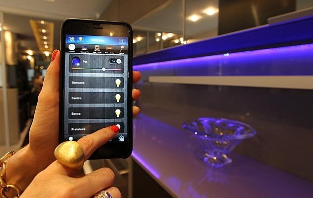 apartamento-automatizado-casa-inteligente-MARCIO-FERNANDES-ESTADAO
