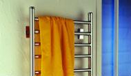 capa_toalheiro