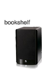 ht_caixa_bookshelf