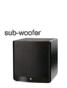 ht_caixa_subwoofer